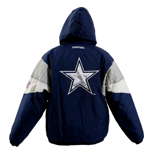 size 40 66795 f94c2 30 Days of Thanks - THE Dallas Cowboys | Tendenci - The Open ...